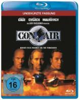 Con Air - Ungeschnittene Fassung (Blu-ray)