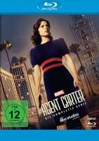 Agent Carter - Die komplette Serie (Blu-ray)