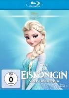 Die Eiskönigin - Völlig unverfroren - Disney Classics (Blu-ray)