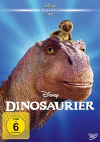 Dinosaurier - Disney Classics (DVD)