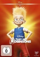 Triff die Robinsons - Disney Classics (DVD)