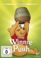 Winnie Puuh - Disney Classics (DVD)