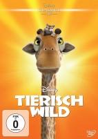 Tierisch wild - Disney Classics (DVD)