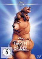 Bärenbrüder - Disney Classics (DVD)