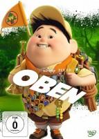 Oben (DVD)