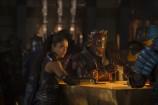Thor: Tag der Entscheidung - Blu-ray 3D + 2D (Blu-ray)