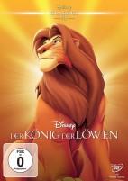 Der König der Löwen - Disney Classics (DVD)