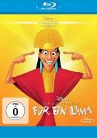 Ein Königreich für ein Lama - Disney Classics (Blu-ray)