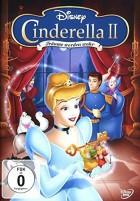 Cinderella 2 - Träume werden wahr (DVD)