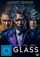 Glass (DVD)