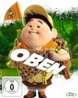 Oben (Blu-ray)