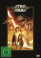 Star Wars: Episode VII - Das Erwachen der Macht - Line Look 2020 (DVD)