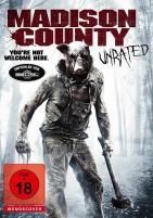 Madison County (DVD)