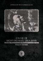 Nacht und Nebel über Japan - Japanische Meisterregisseure Vol. 03 (DVD)