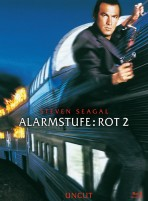 Alarmstufe: Rot 2 - Limited Collector's Edition (Blu-ray)