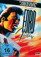 Ford Fairlane (DVD)