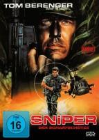 Sniper - Der Scharfschütze (DVD)