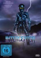 Interceptor (DVD)