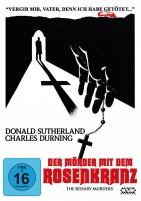 Der Mörder mit dem Rosenkranz (DVD)