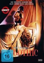 Gothic (DVD)