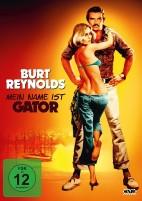 Mein Name ist Gator (DVD)