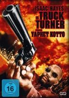 Truck Turner - Chicago Poker (DVD)