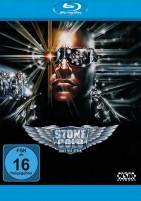 Stone Cold - Kalt wie Stein (Blu-ray)