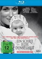 Ein Schrei in der Dunkelheit (Blu-ray)
