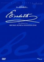 Elisabeth Musical (DVD)