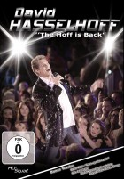 David Hasselhoff: The Hoff is back (DVD)