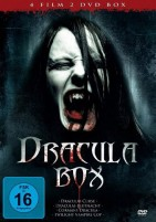 Dracula Box (DVD)