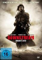Downstream - Endzeit 2013 (DVD)