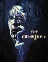The Cemetery (Blu-ray)