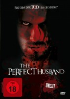 The Perfect Husband (DVD)