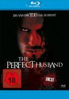 The Perfect Husband (Blu-ray)