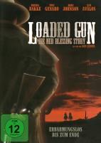 Loaded Gun - Die Ned Blessing Story (DVD)