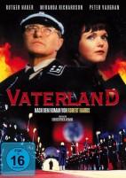 Vaterland (DVD)
