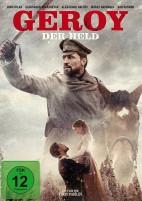 Geroy - Der Held (DVD)
