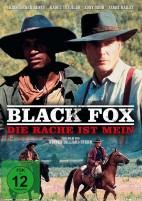 Black Fox - Die Rache ist mein (DVD)