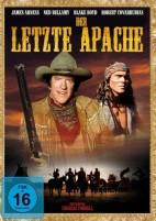 Der letzte Apache (DVD)