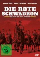 Die rote Schwadron (DVD)