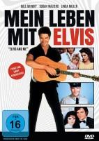 Mein Leben mit Elvis (DVD)