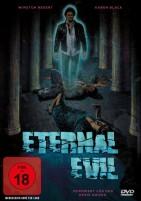 Eternal Evil - Das ewige Böse (DVD)