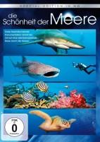 Die Schönheit der Meere (DVD)