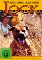 Jock - Abenteuer eines Hundes (DVD)