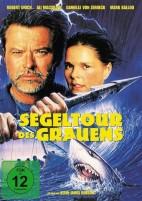 Segeltour des Grauens (DVD)