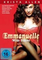 Emmanuelle - Wilde Träume (DVD)