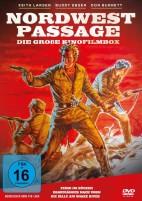 Nordwest Passage - Die große Kinofilmbox (DVD)