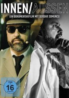 Innen / Aussen (DVD)