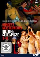 Hundert Meisterwerke und ihr Geheimnis 3+4 (DVD)